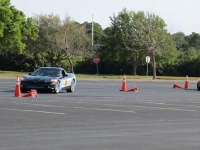 Cars_Autocross