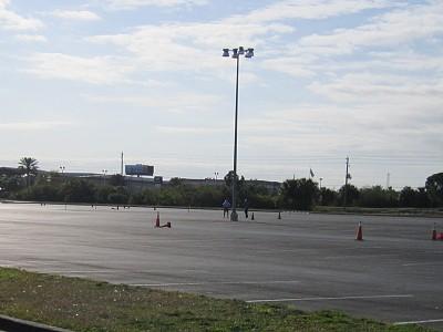 Track_Autocross