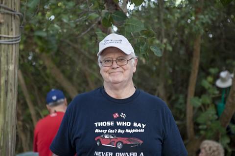 Bill Kicinski