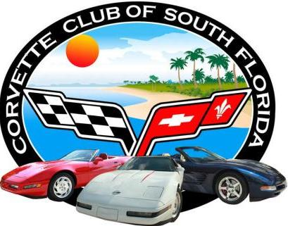 Corvette Club of South Florida
