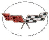 Florida Corvette Racing Club