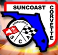 Suncoast Corvatte Association