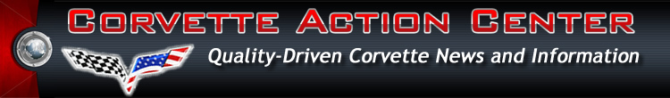 corvetteactioncenter