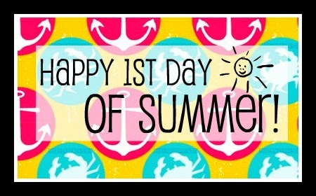 first day of summer 2014 3