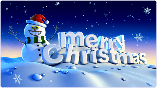 happy christmas 2014 2015