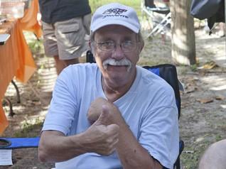 Jerry Eckerle